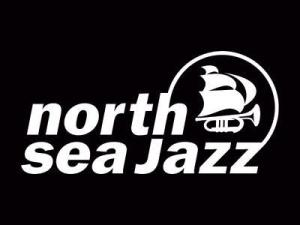 North Sea Jazz - logo