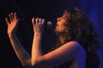 Delain - Bibelot 08062012 - 006 - foto Marc de Jong