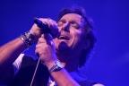 AHOY 19-01-2013 Vrienden Van Amstel Live 013 door Monica Duffels