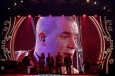 AHOY 19-01-2013 Vrienden Van Amstel Live 018 door Monica Duffels